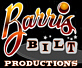 BarrisBilt Productions